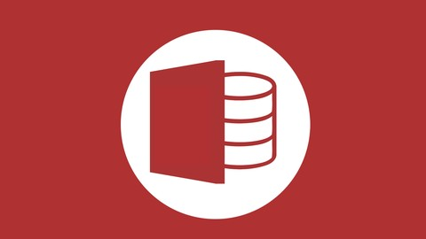 Free Microsoft Access Tutorial - MS Access for Absolute Beginners