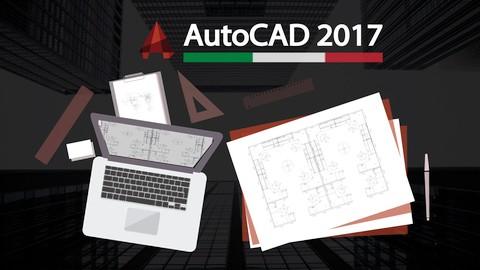 Netcurso-//netcurso.net/it/corso-di-autocad-2d-e-3d