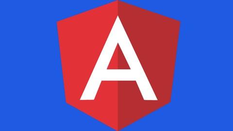 Netcurso-corso-angular-5-typescript-laravel-5-guida-pratica-sviluppo-web