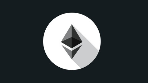 Build and Deploy Your First Decentralized App with Etherem