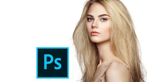 Netcurso-//netcurso.net/ja/photoshop-kirinuki