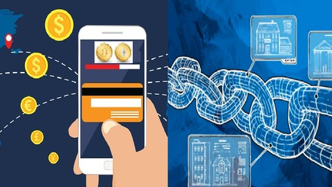 Netcurso-blockchain-cryptocurrency-course-101-for-absolute-beginners