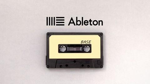 Netcurso-corso-ableton-live-base
