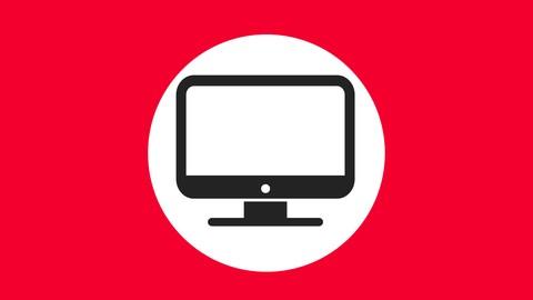 Netcurso-screenshots-windows-10-screen-capture-how-to