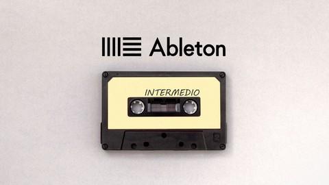 Netcurso-corso-ableton-live-intermedio