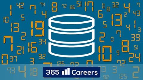 Netcurso-sql-mysql-for-data-analytics-and-business-intelligence