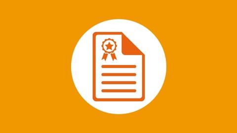Netcurso-aws-ihr-weg-zum-zertifizierten-amazon-solutions-architekt