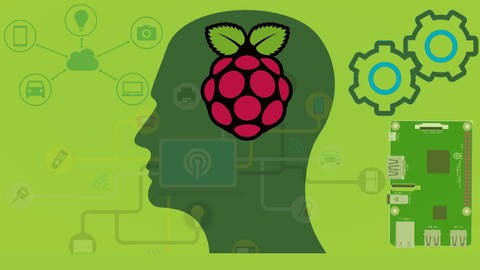 2021 Ultimate Guide to Raspberry Pi : Tips, Tricks and Hacks