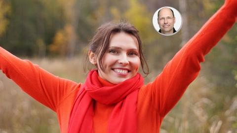 Netcurso-lass-mehr-optimismus-in-dein-leben-hypnose