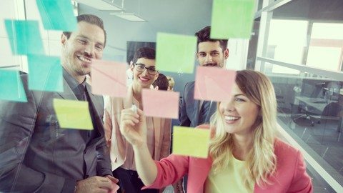 Talent Management and Succession Planning