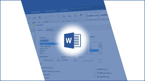 Netcurso-microsoft-office-word-2016-level-1-grundlagen