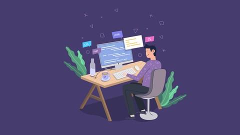 PHP for Beginners - Learn PHP OOP MySQLi CRUD