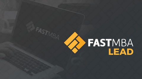 Netcurso-//netcurso.net/pt/fast-mba-lead