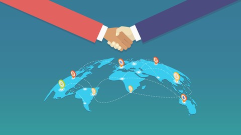 Netcurso-how-to-find-international-buyers-by-using-go4worldbusiness