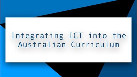 Netcurso-integrating-ict-into-the-australian-curriculum