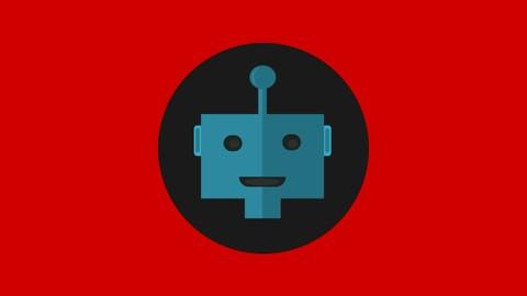 Chatfuel: Build Facebook Messenger Chatbots For Business