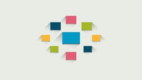 Netcurso-flowchart-tutorial-for-beginners
