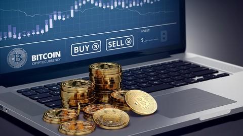 Netcurso-bitcoin-futures