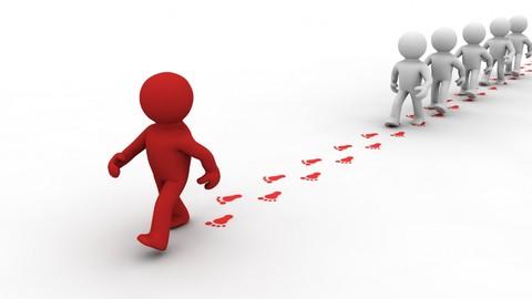 Netcurso-liderlik-online-egitim