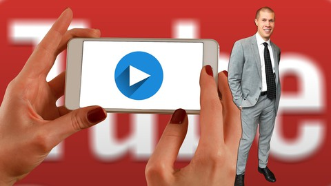 How to Start, Grow, and Monetize a YouTube Channel Fast