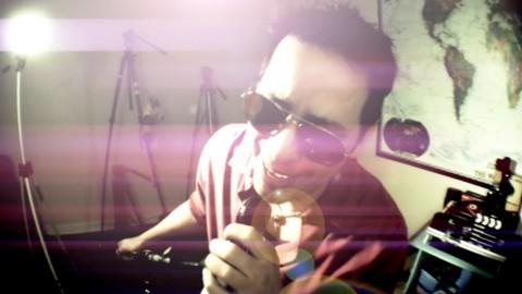 Netcurso-video_musical_de_cero
