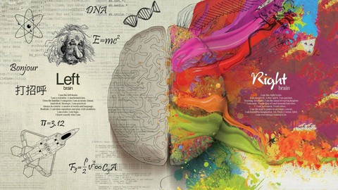 Infinite Mind: Acquire Photographic Memory & Become a Genius