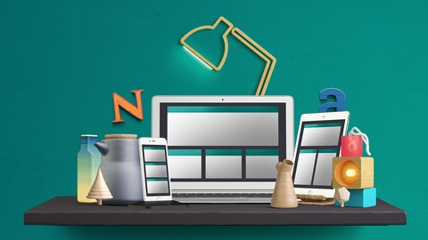 Screens Essentials for UI Designers