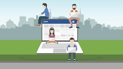 How to Make WordPress Membership Website