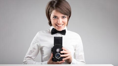 Netcurso-corso-di-fotografia-base