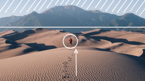 Elevate Your Photography - Master Composition.
