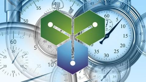 Netcurso-virtualization-one-hour-crash-course