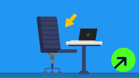 How to Master Hiring: Pick the right candidate every time