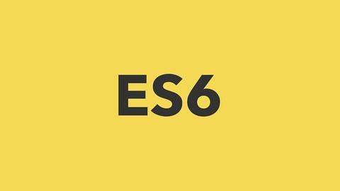 ES6 JavaScript Reloaded