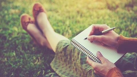 Netcurso-escritura-terapeutica