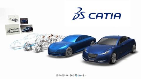 Netcurso-//netcurso.net/tr/catia-online-egitim
