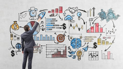 Sales Analysis for Management Consultants