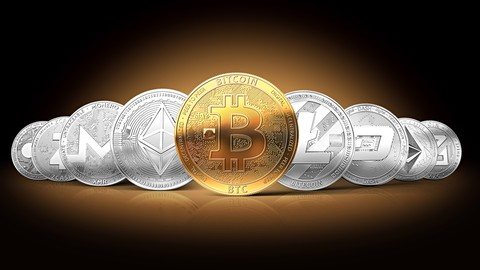 Netcurso-cryptocurrency-101