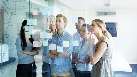 Design Thinking - Creativity as a Method - Crash Course
