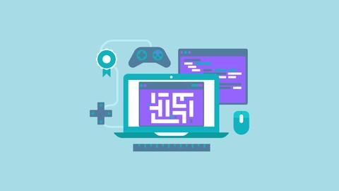 Netcurso-//netcurso.net/fr/le-cpp-moderne-par-le-developpement-de-jeux