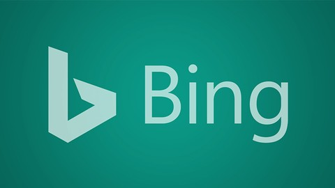 PPC Mastery: The Beginner's Guide to Bing Pay Per Click Ads