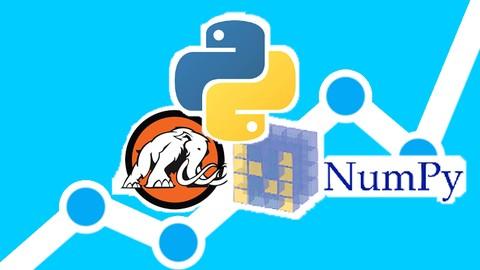 Create Arrays in Python NumPy - Learn Scientific Computing!
