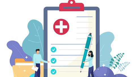 Clinical Research-Informed Consent in Depth