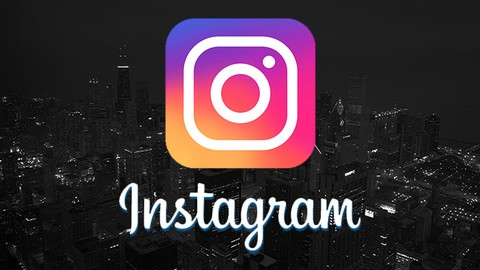 Netcurso-profit-map-2-the-ultimate-guide-to-instagram-marketing