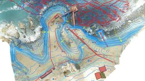Netcurso-aprende-a-realizar-topografia-con-drone-paso-a-paso