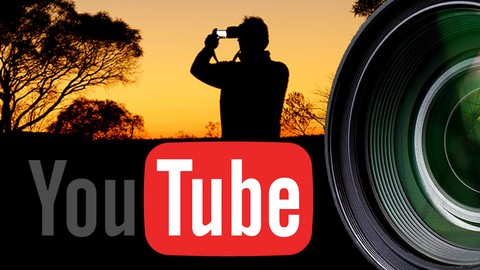 YOUTUBE VIDEO CONTENT CREATORS - Follow the YouTube masters