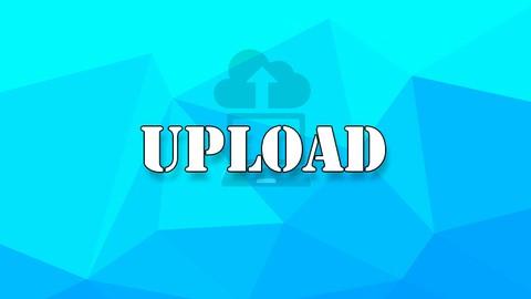 Netcurso-como-subir-una-pagina-web-a-internet