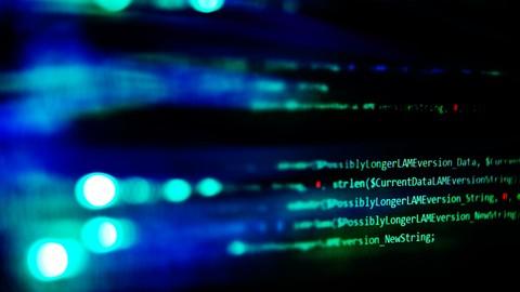 Netcurso-javascript-object-oriented-h