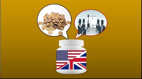 Netcurso-vitamin-english-business-topics-for-our-tmes