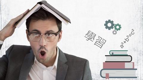 Netcurso-schneller-lernen-die-besten-lerntechniken