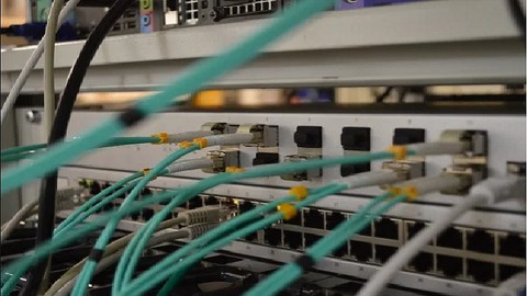Fundamentos Cisco Networking Parte 2